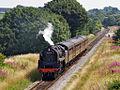 92214 East Lancashire Railway.jpg