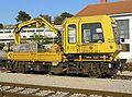 9311 maintenance train (3).JPG