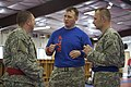 98th Division Army Combatives Tournament 140606-A-BZ540-020.jpg