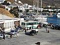 A@a livadi serifos greece - panoramio (13).jpg