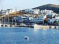 A@a livadi serifos greece - panoramio (2).jpg