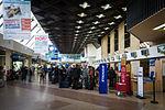 Aéroport Strasbourg Entzheim SXB avril 2015-02.jpg