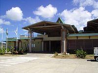 Aéroport de Plaine Corail.jpg