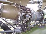 Aérospatiale Gazelle engine.jpg