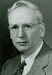 A. Leonard Allen.jpg