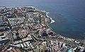 A0506 Tenerife, Playa de las Américas aerial view.jpg