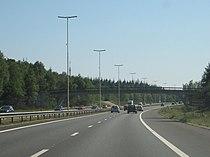 A27 Hilversum.jpg