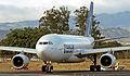 A330 (13249996843).jpg