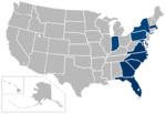 ACC overview map 2012-13.png