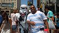 ACTOR RONNELL PRICE ON THE HOLLYWOOD WALK OF FAME 2013-11-24 09-28.jpeg