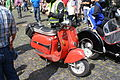 ADAC Moto Classic Luxemburg EIfel-Ardennen 7-11 Aug 2013 021.JPG