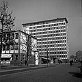 AEG-Hochhaus-Frankfurt.jpg