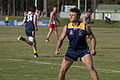 AFL Bond University Bullsharks (17960352659).jpg