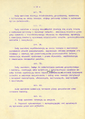 AGAD Constitution draft with Bierut's annotations 12.png