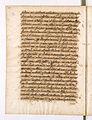 AGAD Itinerariusz legata papieskiego Henryka Gaetano spisany przez Giovanniego Paolo Mucante - 0098.JPG