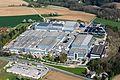 AGRU Werke 2-5.jpg