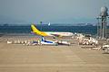 AHK A300F4-605R(B-LDA) @NGO RJGG (2206813214).jpg