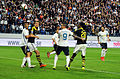 AIK - Atromitos (2015-16 UEFA Europa League).jpg