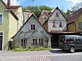 AIMG 3862 Marktbreit Gammelhaus.jpg