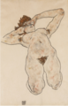 AKT (NUDE).PNG