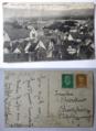 AK Neumarkt - Blick von St Johannes 1920er.png