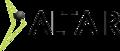 ALTAIR LOGO - 2.png