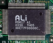 ALI M1672 DRIVERS FOR MAC DOWNLOAD