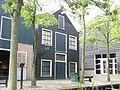 AM3 schildersatelier Haarlemmer Houttuinen 50(2).jpg