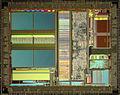 AMD Am5x86 die.JPG