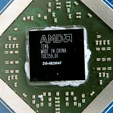 ATI AMD RADEON HD 7340 GRAPHICS DRIVERS MAC
