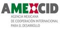 AMEXCID Logo.png