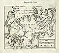 AMH-8128-KB Map of the Gulf of Ankaos..jpg
