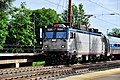 AMTK 935 (7379680786).jpg