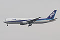 ANA B767-300ER(JA612A) (4520128507).jpg