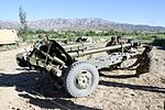 ANA soldiers provide safety through delivery of artillery fires 130530-Z-LN227-045.jpg