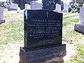 ANCExplorer Jeremiah Denton grave.jpg