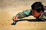 ANSF teach their own to defeat explosives threat (120405-F-BT552-055).jpg