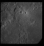 AS10-28-4039 (47432527182).jpg