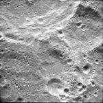 AS11-43-6490.jpg