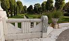 AT-20134 Empress Elisabeth monument (Volksgarten) -hu- 3859.jpg