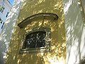 AT-4518 Pfarrkirche Leopoldstadt 14.JPG