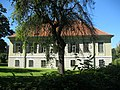 AT-80521 Wohnhaus, Verwalterhaus Großlobming 03.JPG
