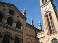 AT-82420 Antonskirche Wien-Favoriten 39.JPG