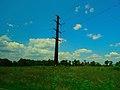 ATC Power Line - panoramio (138).jpg