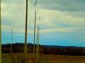 ATC Power Lines - panoramio (11).jpg
