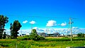 ATC Windsor Electrical Substation - panoramio.jpg