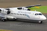 ATR 72-212A(500), Air New Zealand Link (Mount Cook Airline) JP6822096.jpg