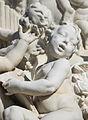 AT 20137 Figuren und Details des Mozartdenkmales, Burggarten, Vienna-4942.jpg