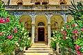 AUSTRIAN HOSPICE ENTRANCE JERUSALEM.jpg