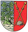AUT Guntramsdorf COA.jpg